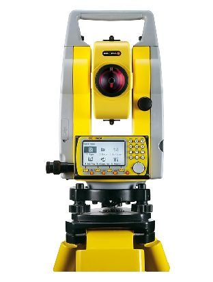 geomax-zoom20-pro-total-station