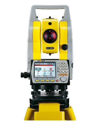 geomax-zoom30-pro-total-station