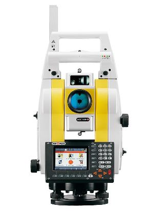 geomax-zoom80-total-station