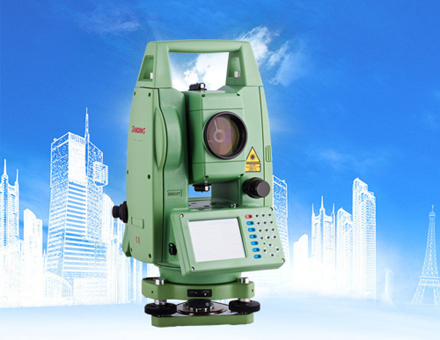 sanding-ts772-rc-total-station